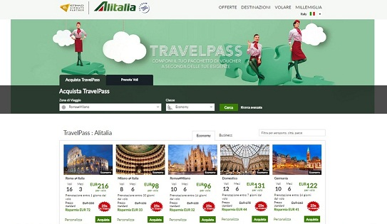 TravelPass2